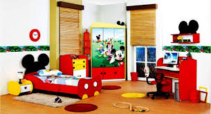 an effective way to the children 39 s bedroom furniture boys bedroom furniture