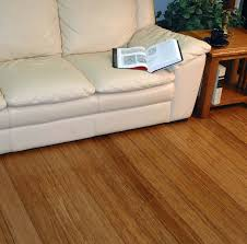 bamboo flooring breakfast island white