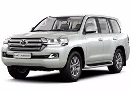 Автомобильный <b>доводчик дверей</b> для а/м <b>Toyota</b> (4 двери)