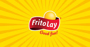 Frito-Lay Enhances <b>Direct</b>-to-Consumer Shopping Experience with ...