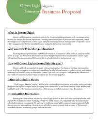 business writing services by infinity logo design business proposals