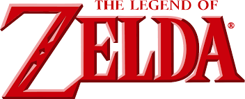 <b>The Legend of</b> Zelda - Wikipedia