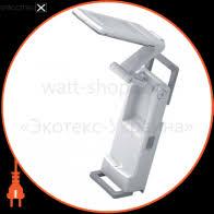 Заказывайте светодиодные <b>фонари</b> в интернет-магазине watt ...