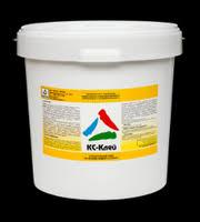 Купить <b>клей</b> для ковролина в Колпине, сравнить цены на <b>клей</b> ...