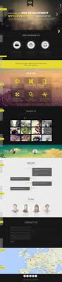 17 best ideas about web design trends website weekly web design inspiration for everyone feel to follow us moirestudiosjkt to