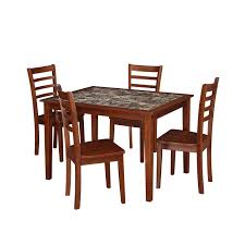 Kmart Dining Room Sets Dining Chairs Kmart