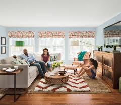jill maxs family room where to buy information buy living room