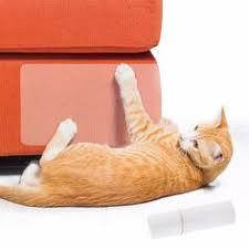 NEW <b>Xiaomi</b> Mijia <b>Kitten Puppy Pet</b> Water Dispenser Cat 2L Electric ...