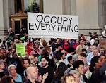 Images & Illustrations of occupy