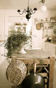 Shabby Chic Decor 86 Best Country Cottage Shabby Chic Images On Pinterest