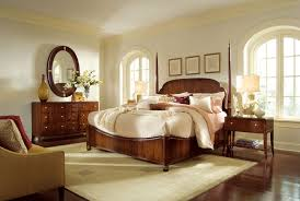 bedroom ideas with mirrored furniture large master bedroom design ideas nice succor amazing elegant mirrored bedroom furniture