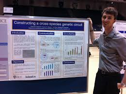 news the bennett lab ars technica wrote an article about david s paper as did rice university