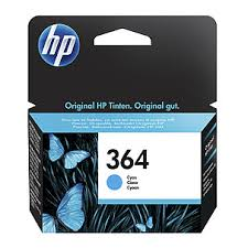 vilaxh for hp364 ink printer ink cartridges for hp 364 xl hp photosmart 5510 6510 b209a c510a printer cartridge