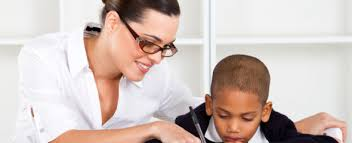 But how do you get the ball rolling? What techniques or services are available to help? In this tutorial, learn what it takes to find more tutoring jobs in ... - find-more-tutoring-jobs-590x240