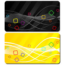 card gift card template illustrator gift card template illustrator medium size