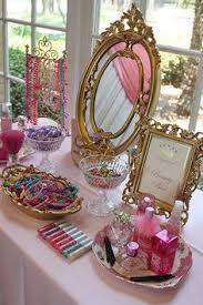 images fancy party ideas: fancy nancy party ideas middot beautiful boutique staging idea