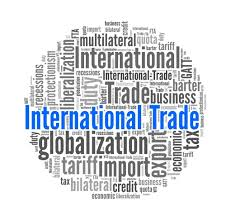 limitations of the classical theory on international trade