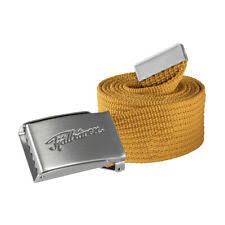Полиэстер желтые <b>ремни</b> для мужчин - огромный выбор по ...