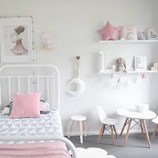 collection amazing girls bedroom makeovers look at this amazing little girls bedroom by thedesignminimalist featu