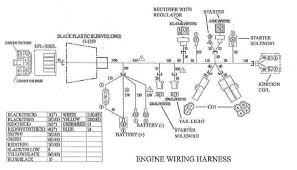 gx620 wiring diagram car wiring diagram download moodswings co Honda Gx390 Electric Start Wiring Diagram honda gx620 wiring diagram with template pictures 40336 linkinx com gx620 wiring diagram medium size of honda honda gx620 wiring diagram with blueprint Honda GX390 Ignition Diagram