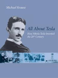 all about tesla nikola tesla blog news documentary biography biography about nikola