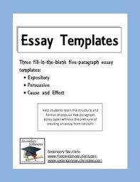 ideas about cause and effect essay on pinterest   custom        ideas about cause and effect essay on pinterest   custom writing  cause and effect and essay topics