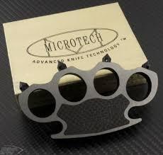 Pin on Knuckles, Tactical pen, Kubotan