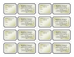 sample raffle sheet templates sample raffle sheet templates dimension n tk