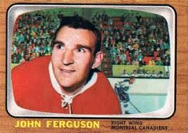 Image result for john ferguson
