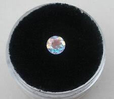 Very Good Cut <b>Round Mystic</b> Loose Topazes for sale | eBay