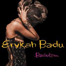 <b>Baduizm</b>: The Album That Crowned <b>Erykah</b> High Priestess Of Neo ...