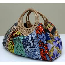 Image result for ankara accessories