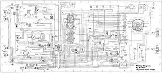 tj wiring diagram tj image wiring diagram 1999 jeep tj wiring diagram jodebal com on tj wiring diagram
