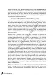 social exchange theory essay social exchange theory essay social exchange theory   research paper