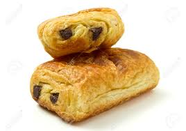 Image result for french pastry