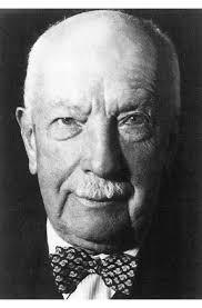 Resultado de imagen de Richard Strauss