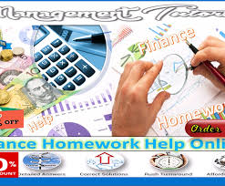 finance assignment help online finance homework help finance management tutors offers finance homework help online