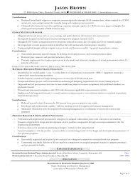 procurement manager cv purchasingconsultantresume cover letter cover letter procurement manager cv purchasingconsultantresumeit procurement manager
