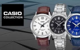 <b>Часы Casio</b>   Мужские и <b>Женские Casio</b>   VipTime.RU™