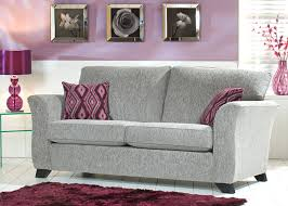 contemporary and beautiful valencia 3 seater sofa design for home interior furniture by alstons upholstery beautiful home interior furniture