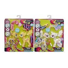 Фигурка <b>Пони</b> My Little <b>Pony Hasbro B0375</b> купить по цене 600 грн ...