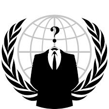 ¿Anarquía y Ateísmo dentro de Anonymous? Images?q=tbn:ANd9GcQ8_TxmSuL0wiGxuGdCQrMqOxfqF7tfyPmiMasJJJteWJfSxqJcHA