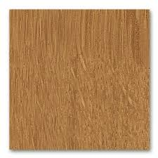 Solid Wood 70 <b>solid natural</b> oak, oiled