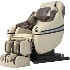 <b>Faux</b> Leather - <b>Massage Chairs</b> - Chairs - The Home Depot