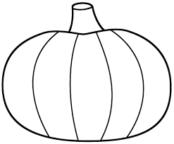 Small Picture Stunning Pumpkin Coloring Sheets Printable Pictures Coloring