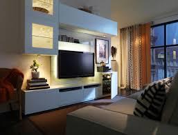 ikea living room furniture uk ideas storage inspiration design home black white living room furniture