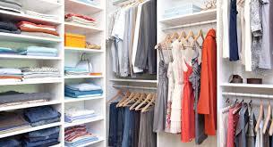 <b>Системы хранения вещей</b> для гардеробной: ассортимент ...