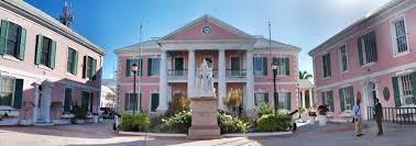 nassau bahamas familypedia wikia a view of the bahamian parliament architecture and interior design bahamas house urban office