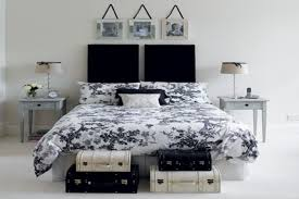 incredible black and white furniture for black and white furniture