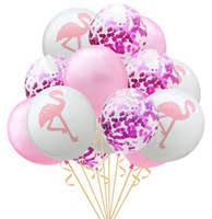 <b>Pink</b> Purple White Balloons Australia | New Featured <b>Pink</b> Purple ...